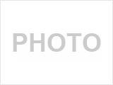 Фото  1 Глянцевое полотно монтаж, установка люстры включена в стоимость! 234683